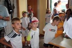 NÖ-LM Kids 2011