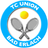 TC Union Bad Erlach