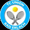 TC Union Bad Erlach