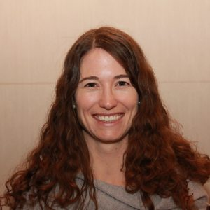 Mag. Daniela Gschaider